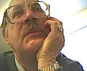Colin Price