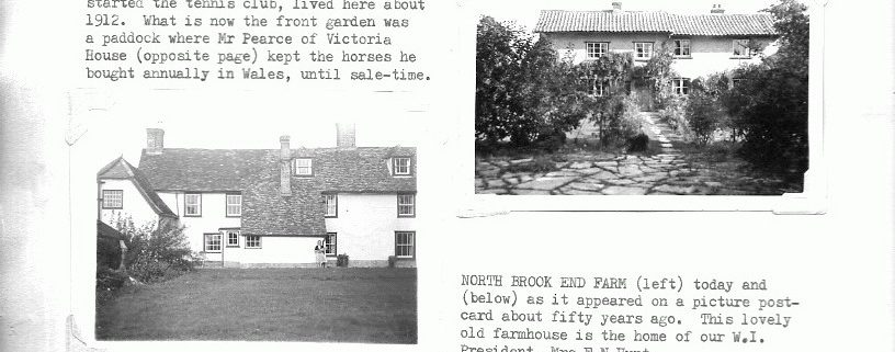a-steeple-morden-farmhouse-cottage