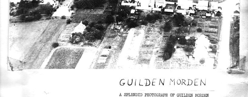 aerial-view-of-guilden-morden-and-introduction-p1