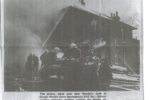 canberra-crash-steeple-morden-1967-p1