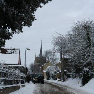 church-street-1