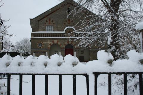 congregational-church