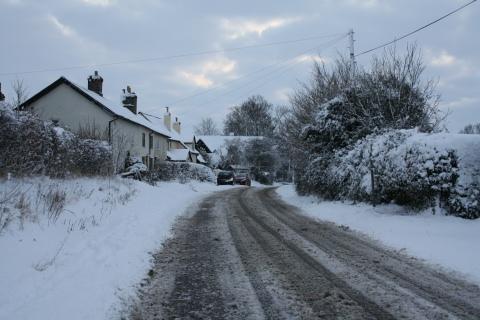 dubbs-knoll-road