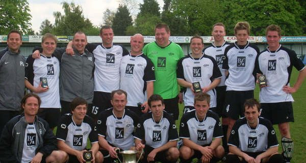 edward-jolly-boys-celebrating-their-first-trophy-2009-paul-gibson