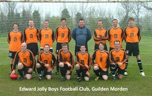 edward-jolly-boys-fc-photo