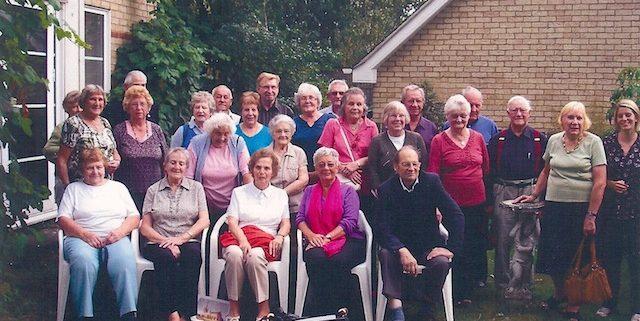 evacuees-reunion-19-september-2009