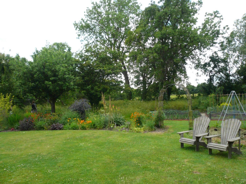 Garden number 10