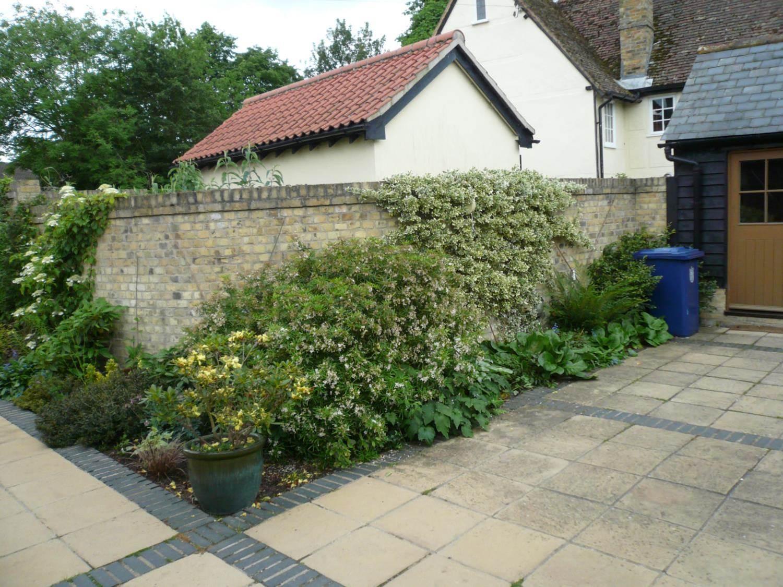 Garden number 11