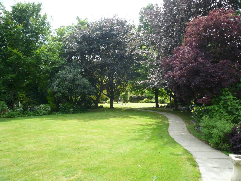 Garden number 2