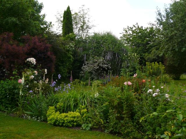Guilden Gardens 02 - 2