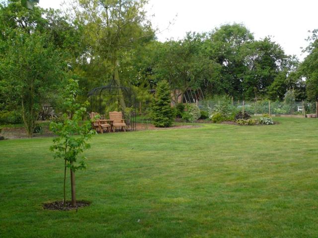 Guilden Gardens 03