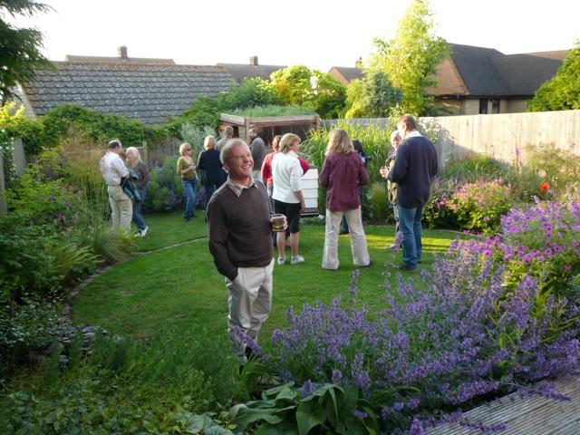 Guilden Gardens 08 - 2