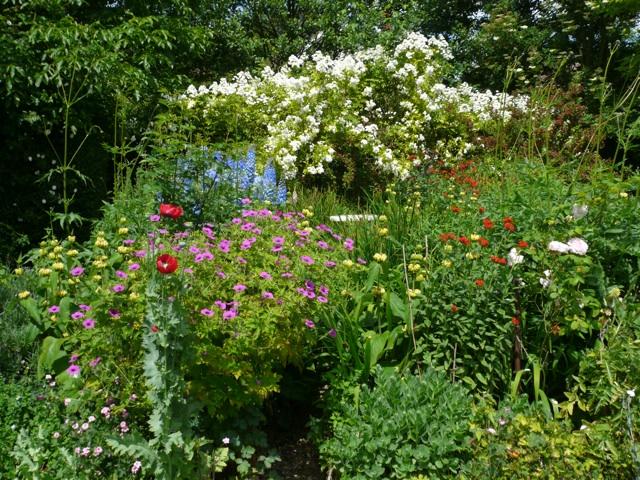 Guilden Gardens 09 - 2