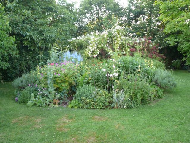 Guilden Gardens 09