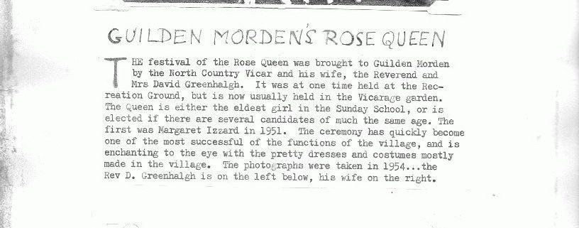 guilden-morden-s-rose-queen-1954