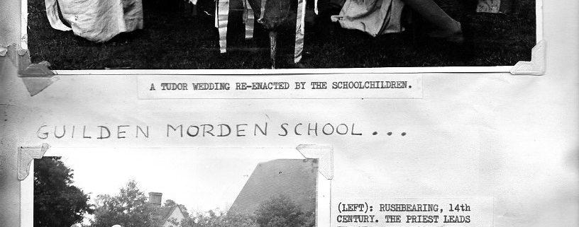 guilden-morden-school-p3