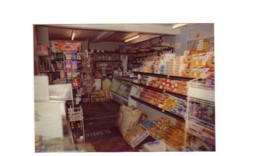 inside-guilden-morden-s-post-office-circa-1970-2