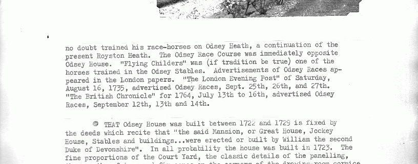 odsey-house-p2