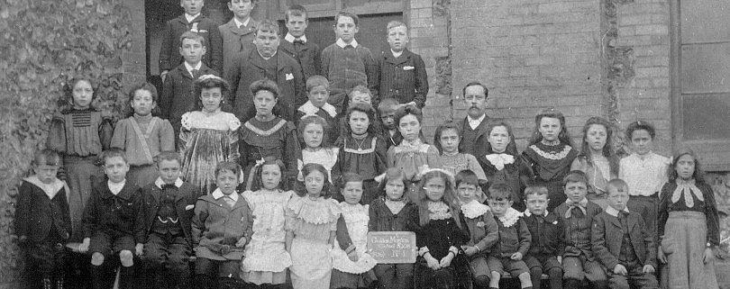 school-1905