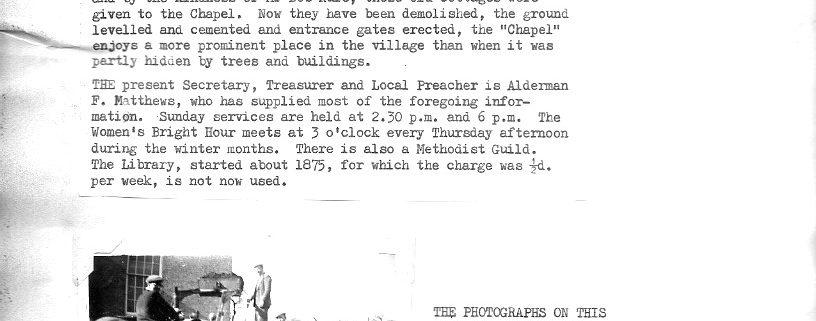 steeple-morden-methodist-church-p1