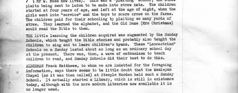steeple-morden-school-p1