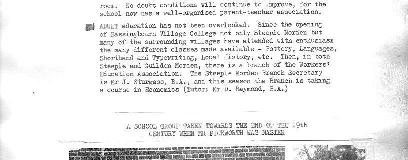 steeple-morden-school-p2