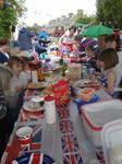 street-party-1