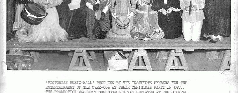w-i-christmas-1955