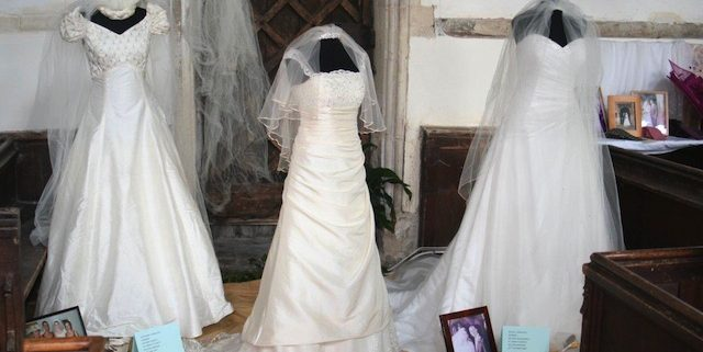 wedding-dress-p2