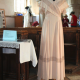 wedding-dress-p3