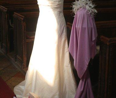 wedding-dress-p4