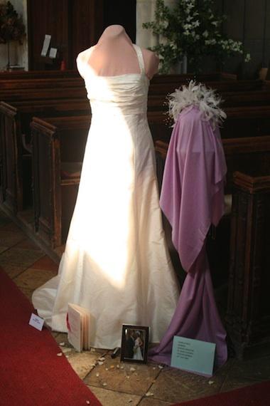 Wedding Dress P4