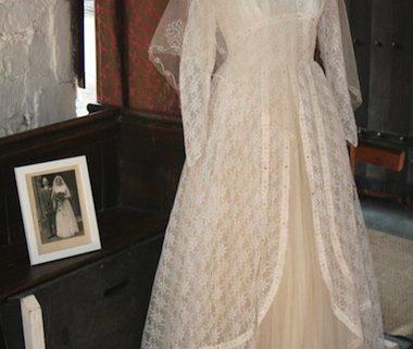 wedding-dress-p5