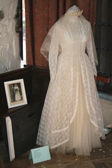 Wedding Dress P5