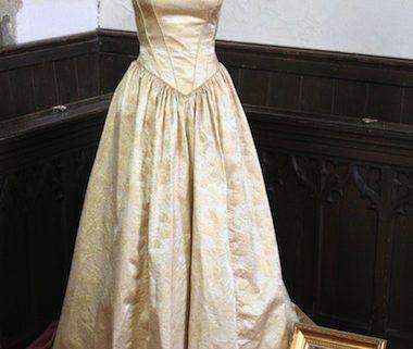 wedding-dress-p7