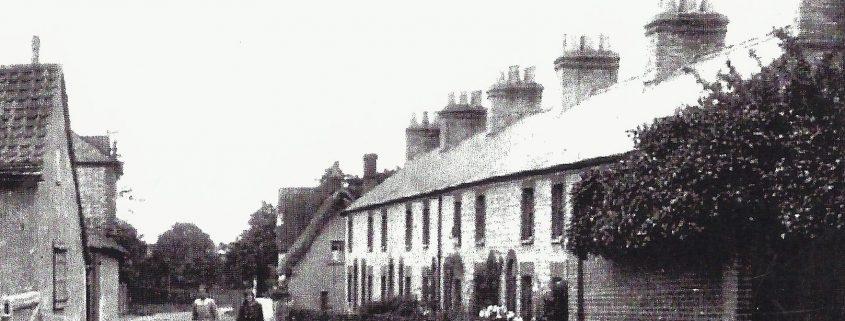 Avenell-Terrace-Then