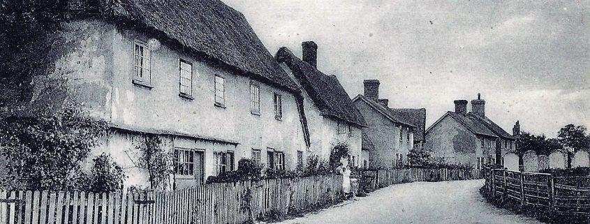Church-Street-from-Edward-VII-Then