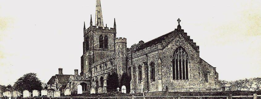 Church-Then