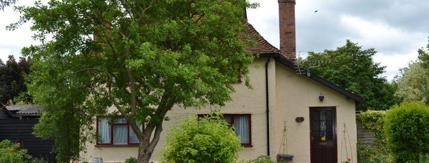 Dove-Cottage-Now