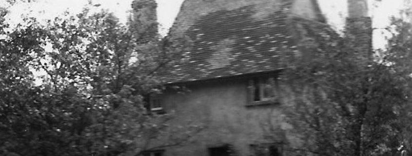 Dove-Cottage-Then