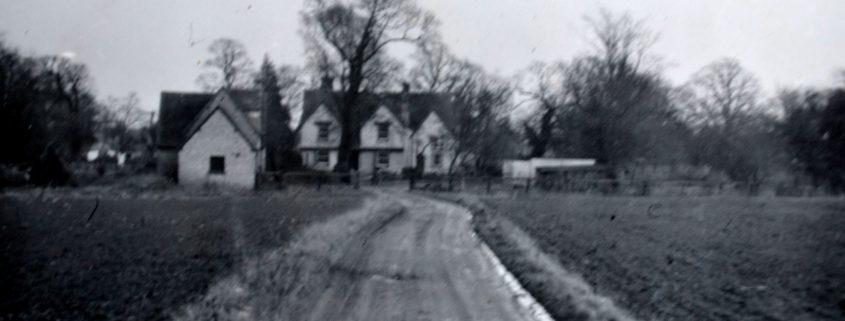 Morden-Hall-Then