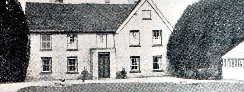 Rectory-Farmhouse-Then