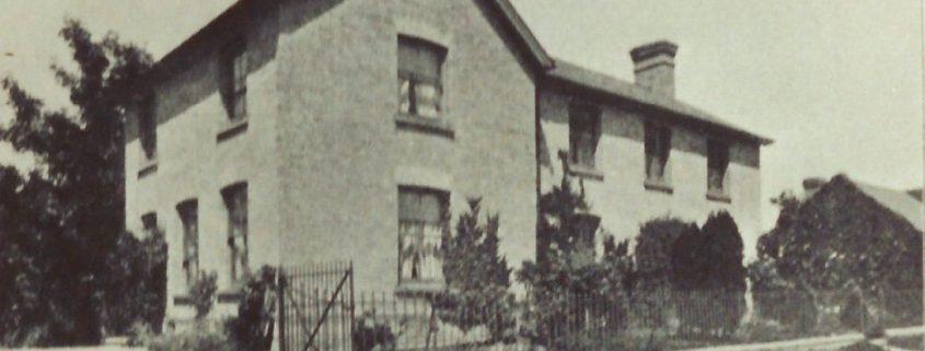 Saville-House-Then